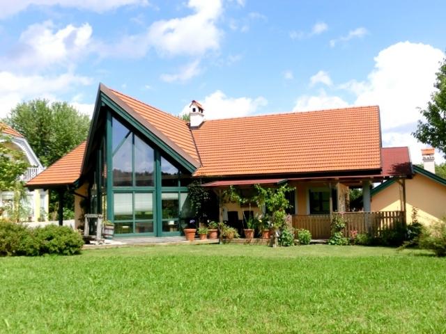 linecker partner immobilien gmbh immobilien grundst cke villen landh user salzburg. Black Bedroom Furniture Sets. Home Design Ideas